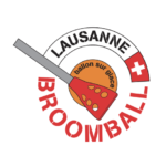 Lausanne broomball